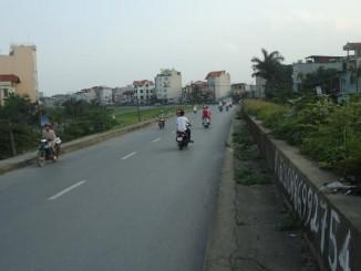 Pho-Ngoc-Thuy