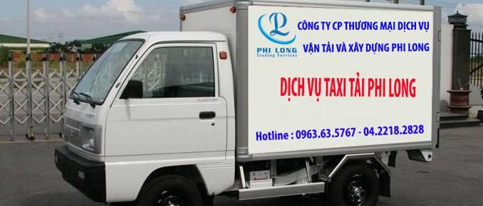 taxi-tai-phi-long-5-ta