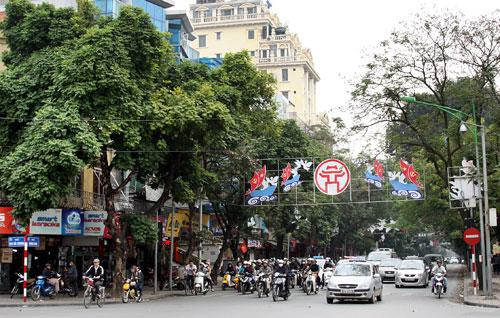 Pho-Hang-Bai