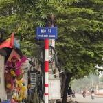 Pho-Duc-Giang