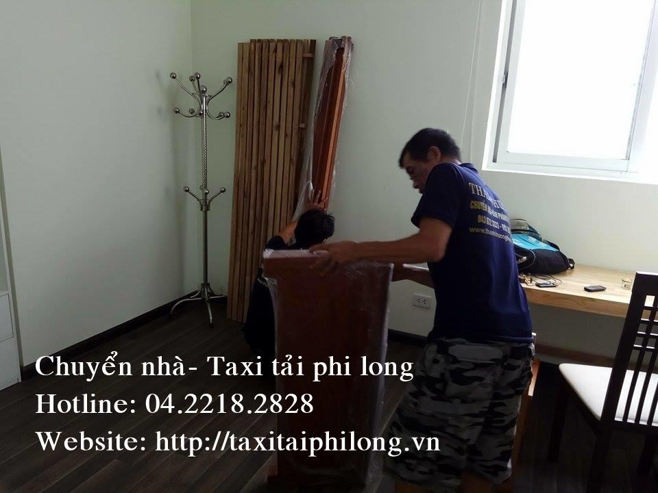 Chuyen-nha-taxi-tai-Phi-Long