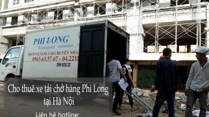 Dịch vụ cho thuê xe tải giá rẻ tại phố Chu Huy Mân-0963.63.5767Dịch vụ cho thuê xe tải giá rẻ tại phố Chu Huy Mân-0963.63.5767
