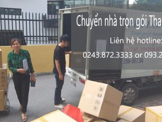 Phi Long chuyển hàng chuyên nghiệp phố Nguyễn Lân
