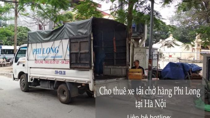 taxi tai gia re Phi long tại đường phạm sư mạnh